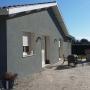 img Rénovation façade 4murs et un toit Cézac