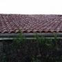img Couverture par 4 murs et un toit (Cezac)